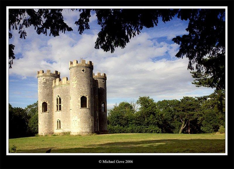 Blaise Castle (64321011).jpg