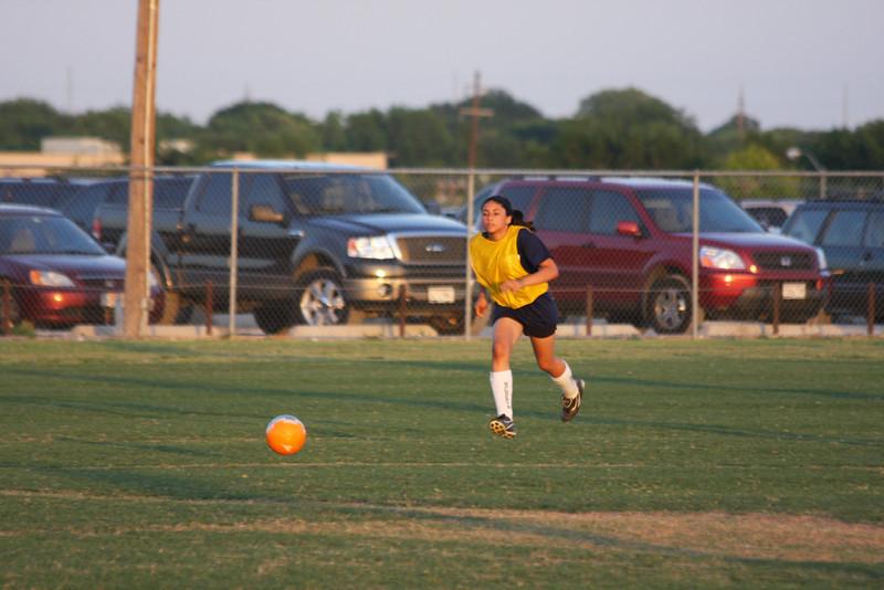 DPL Soccer STA v POP 5_19-081.JPG