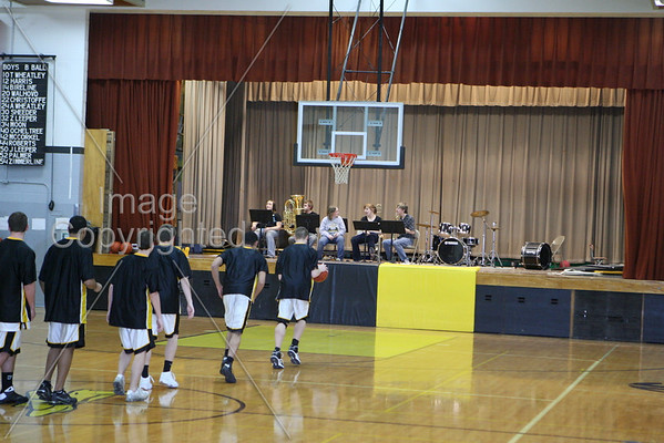 Iowa Christian Academy @ Adair-Casey 1-16-09 b