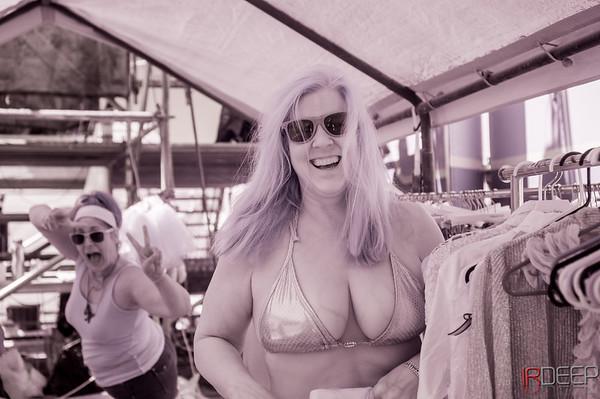 Slutgarden 2015
