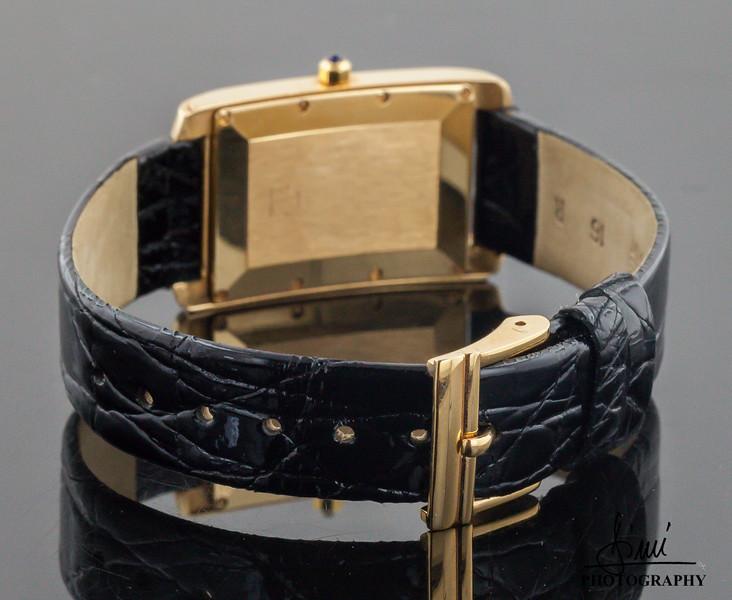 Gold Watch-3474.jpg