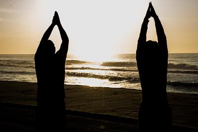 20150718_Yoga