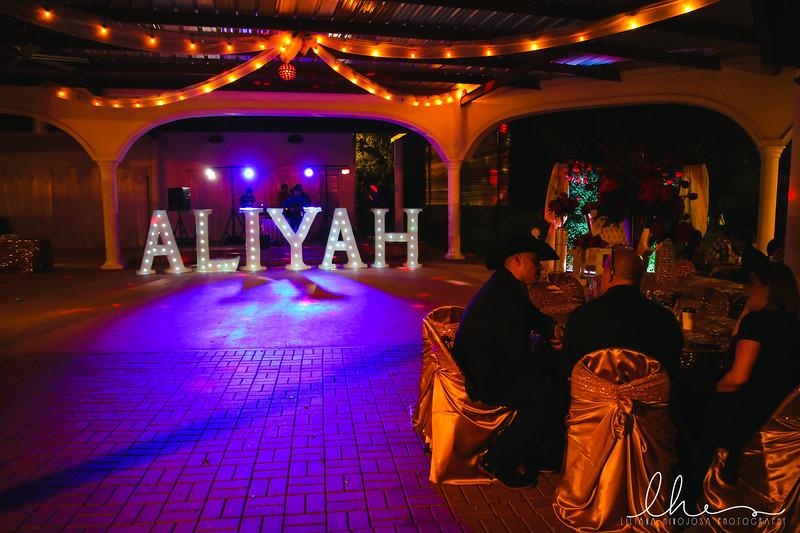 Aliyah68.jpg