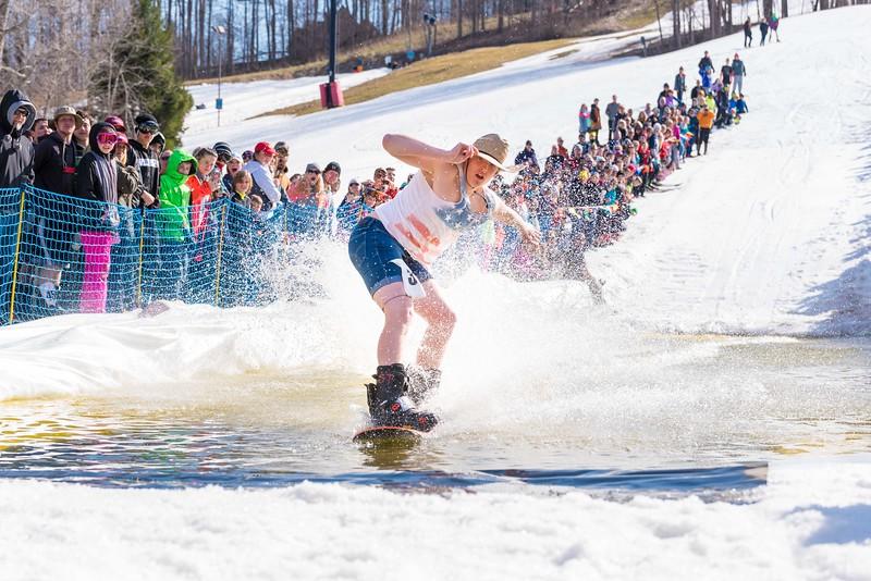 56th-Ski-Carnival-Sunday-2017_Snow-Trails_Ohio-3260.jpg