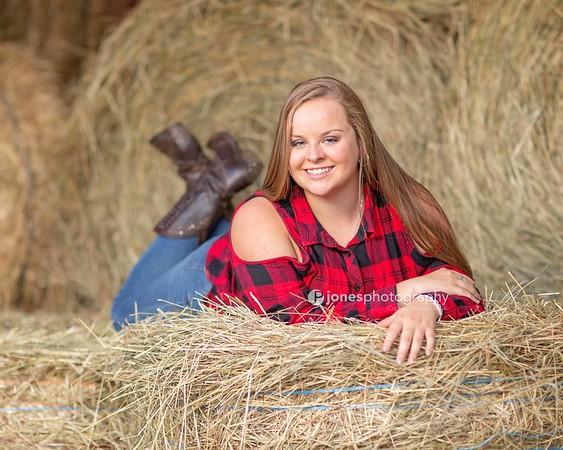 Shelby 2020 - Holly Farm