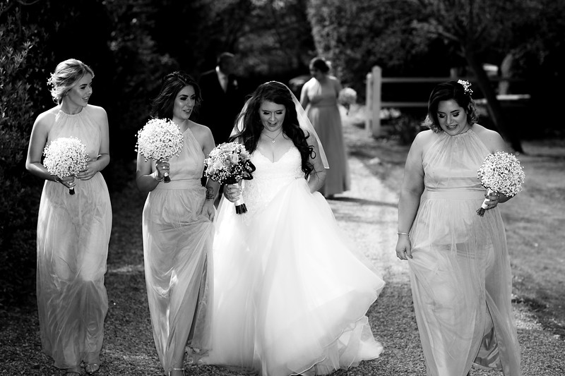 Wedding_Adam_Katie_Fisher_reid_rooms_bensavellphotography-0250.jpg
