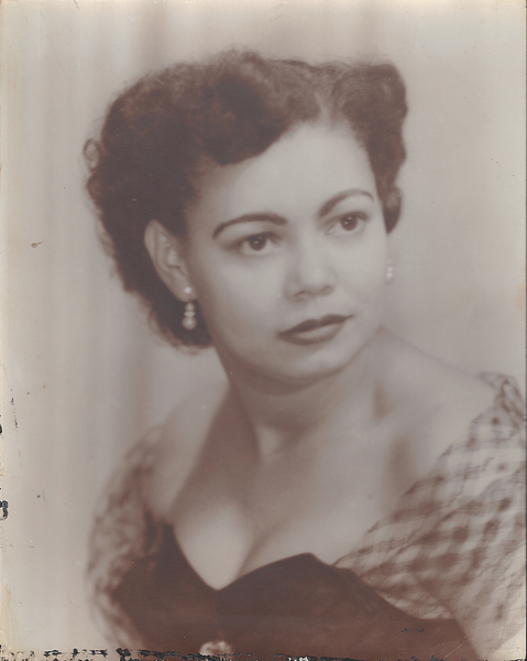 Carmen Babin .png