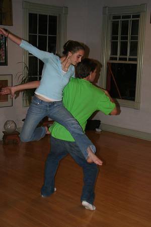 Gotta Dance 2009