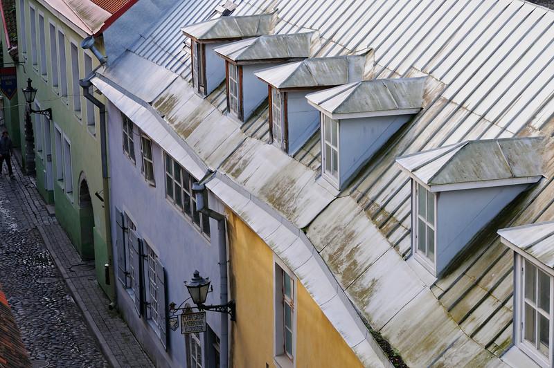 Lindeijer_2012-09-21_095426.jpg