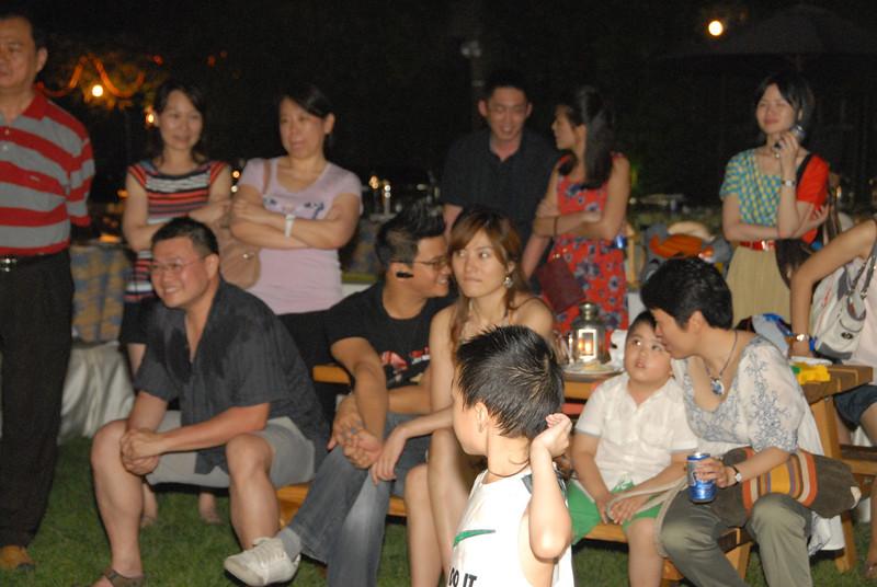 [20120630] MIBs Summer BBQ Party @ Royal Garden BJ (181).JPG