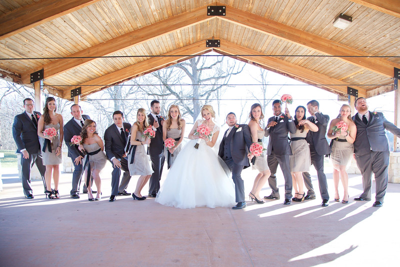 Le Cape Weddings - Meghan and Brandon_-368.jpg