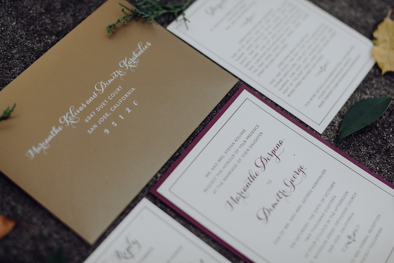 2018-10-06_ROEDER_DimitriAnthe_Wedding_CARD2_0018.jpg