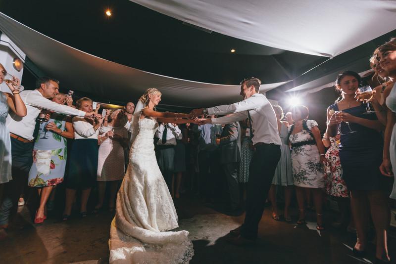 886-D&T-St-Ives-Wedding.jpg