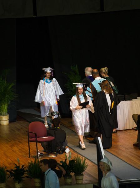 CentennialHS_Graduation2012-260.jpg
