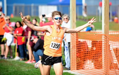 NEW-PRAIRIE-CROSS-COUNTRY-SECTIONALS-2021