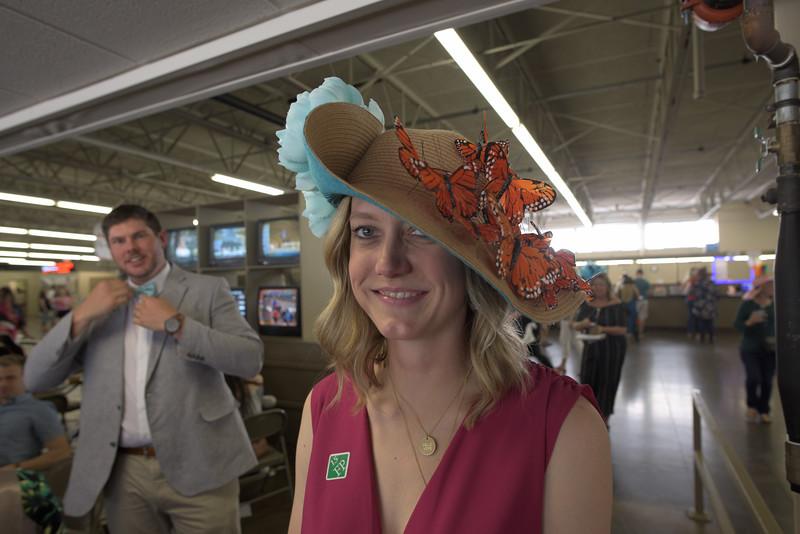 fonner Hats 2019-43.jpg