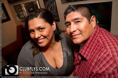 2012-10-06 [Redwave Anniversary, Redwave Tattoo & Art Gallery, Fresno, CA]