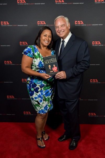 2017 NABSA Cocktail Party-689.jpg
