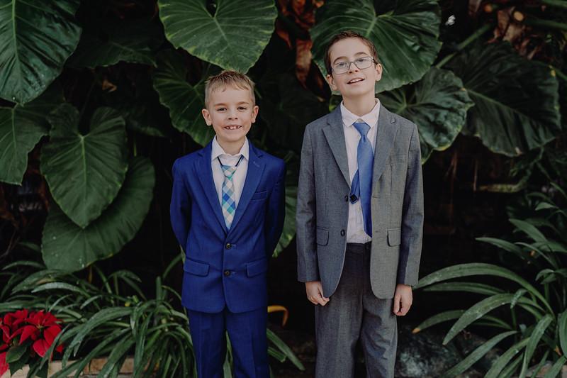 Wedding-0167.jpg