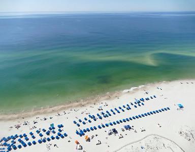 2021 Orange Beach May 3-11