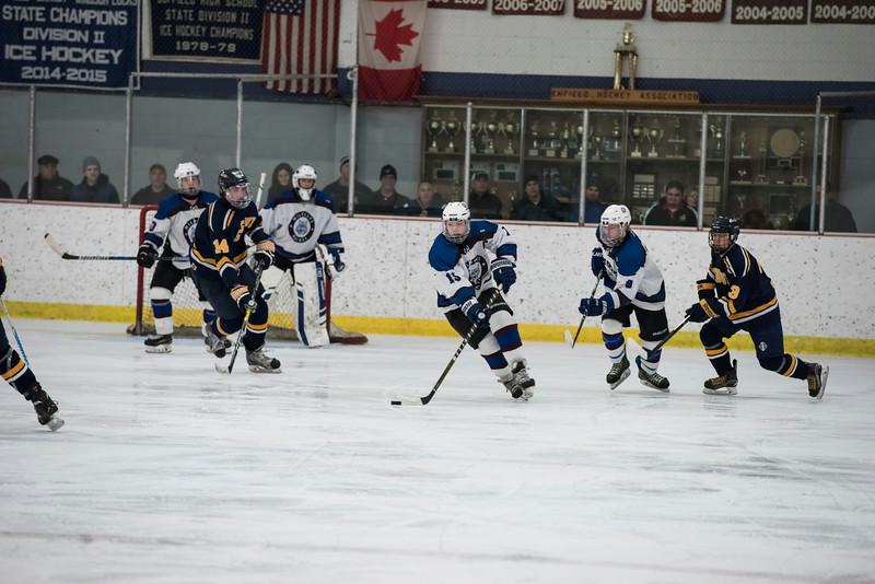 Wildcats Hockey 2-4-17_1891.jpg