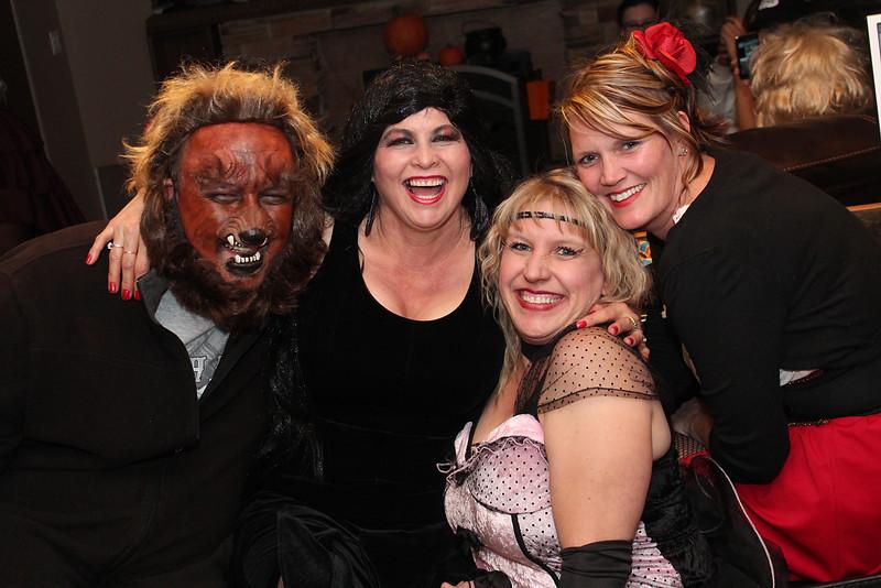 Halloween-2011 084.JPG