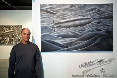 20110624-Michael Rosenfeld