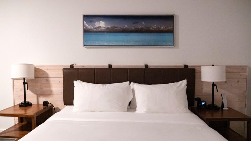 Florida-Keys-Key-West-Perry-Hotel-03.jpg
