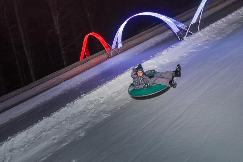 Glow-Tubing_2-10-17_Snow-Trails-Mansfield-Ohio-0806.jpg