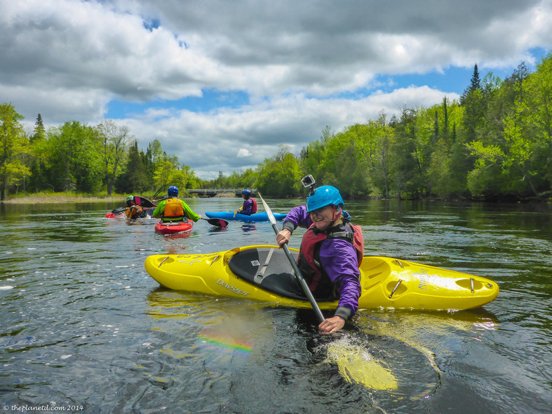 whitewater-kayaking-madawaska-kanu-center-ontario-49.jpg