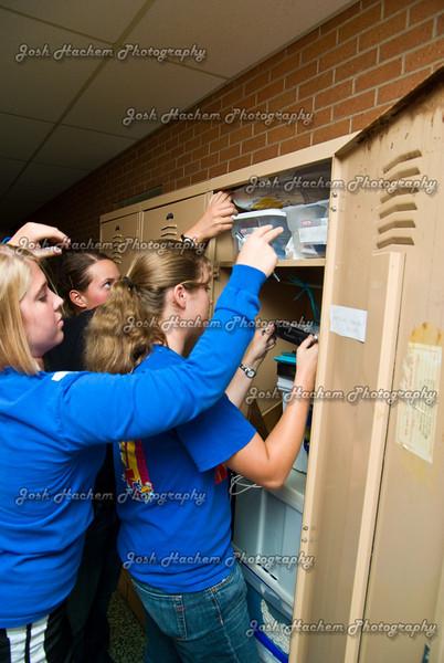 08.30.2009_Kappa_Storage_Cleaning_033.jpg