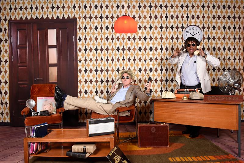 70s_Office_www.phototheatre.co.uk - 10.jpg