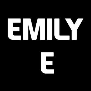 Emily E