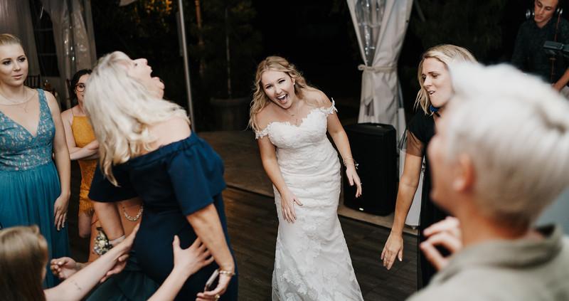Epp Wedding  (655 of 674) + DSC03955.jpg