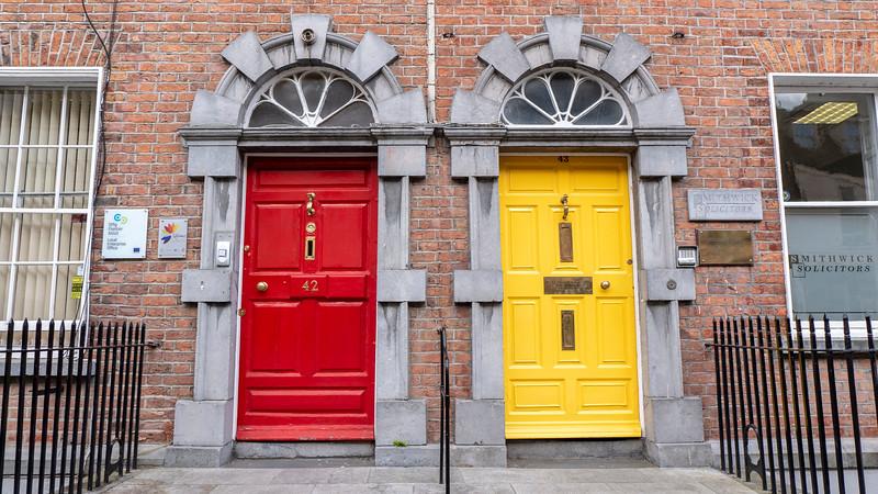 Ireland-Kilkenny-23.jpg