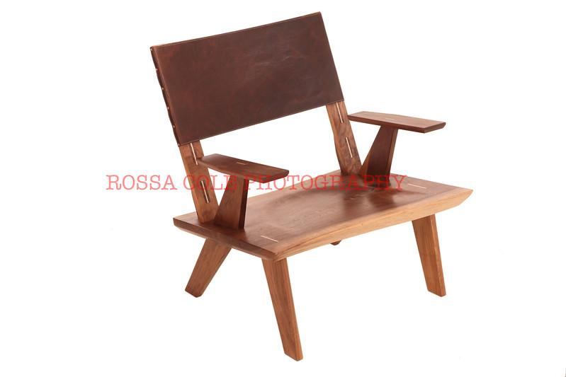 03-Chair Angle 1.jpg