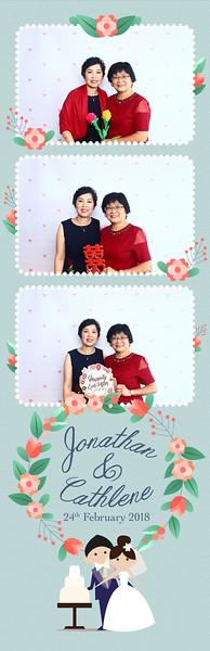 Vivid-with-Love-Wedding-of-Jonathan-&-Cathlene-08.jpg