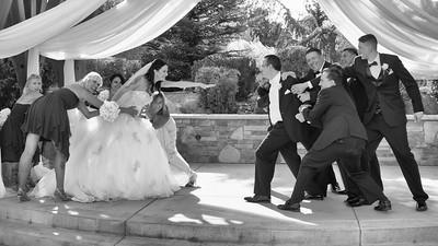 Weddings Studio-Inspiration Style