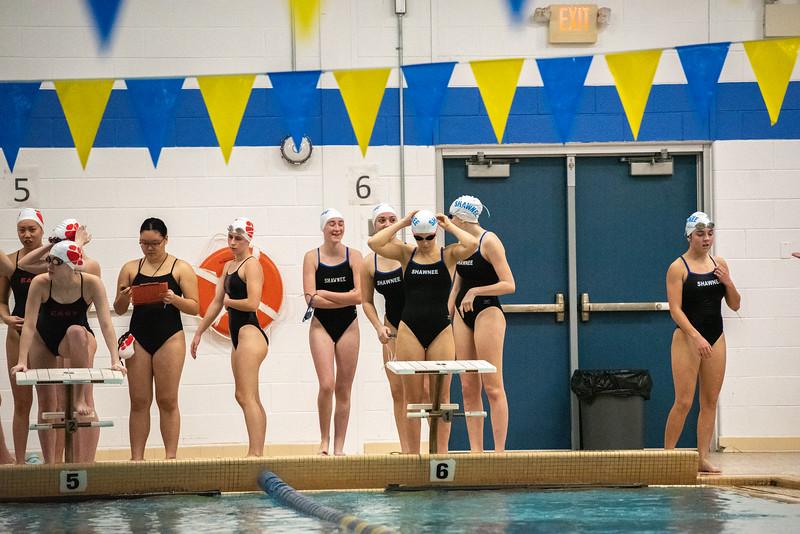 girls swim vs east (39 of 58).jpg