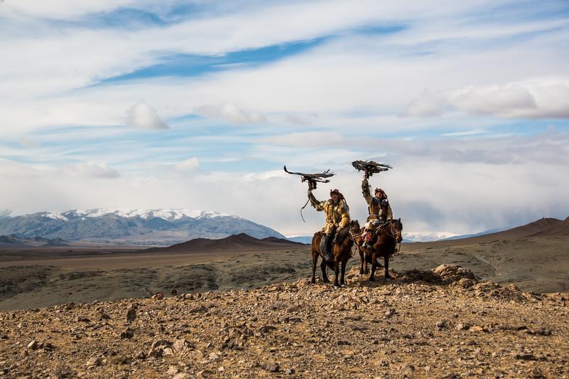 Mongolia13377.jpg