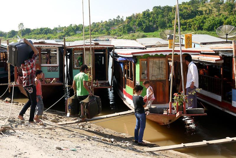 Slow Boat Mekong River, Laos-27.jpg