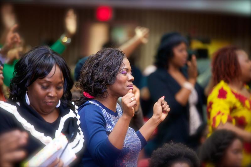Anointing Service  Rev George Adegboye 042.jpg