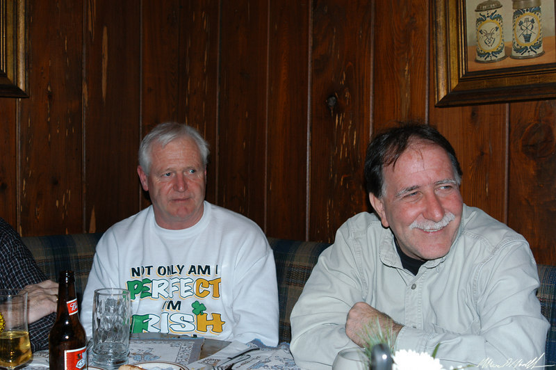 2004-12-07 Finning Retirement Party 38.JPG