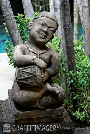 Phuket Thailand 2010