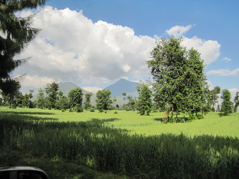 Rwanda_17_ixus-8897.jpg