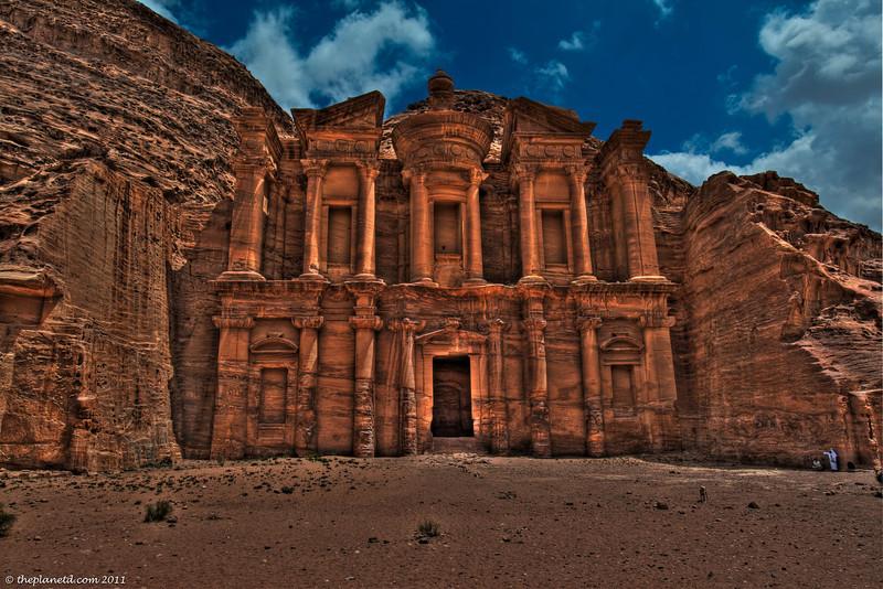 Jordan-middle-east-17.jpg