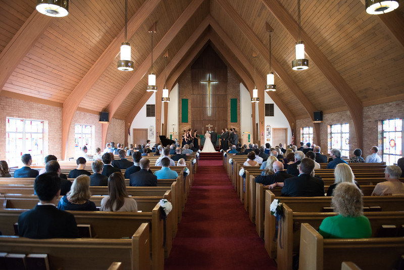 The Ceremony - Drew and Taylor (59 of 170).jpg