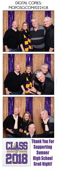 20180222_MoPoSo_Sumner_Photobooth_2018GradNightAuction-29.jpg