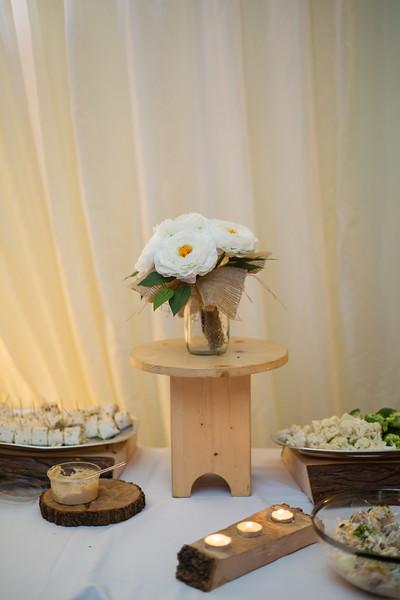 Elberts_Wedding_609.jpg