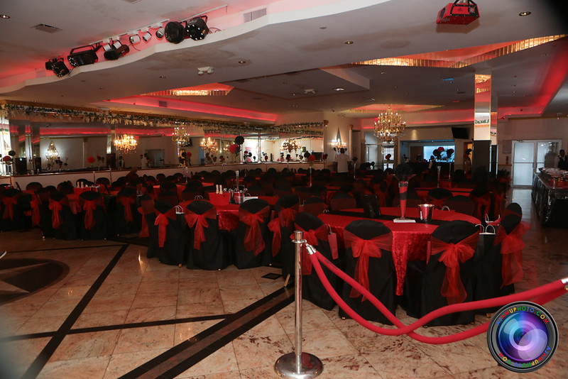 LEGEND & WHY YOUNG RED & BLACK GALA 2018 RS-7.jpg